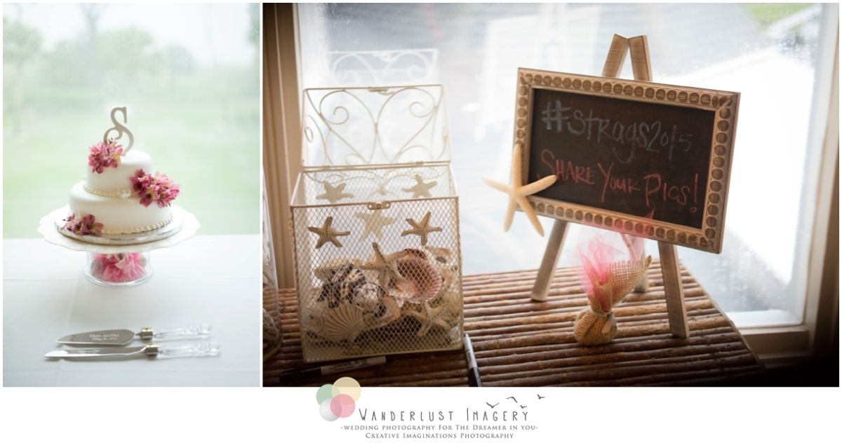Sanibel Wedding Venues