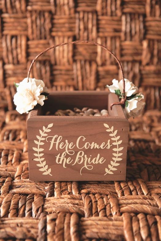 casa-ybel-wedding-foto-bohemia_0020