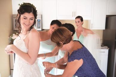 casa-ybel-wedding-foto-bohemia_0031