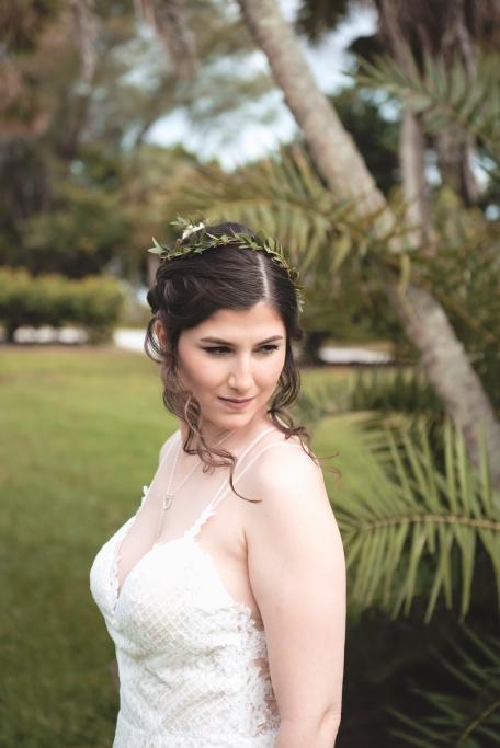 casa-ybel-wedding-foto-bohemia_0046