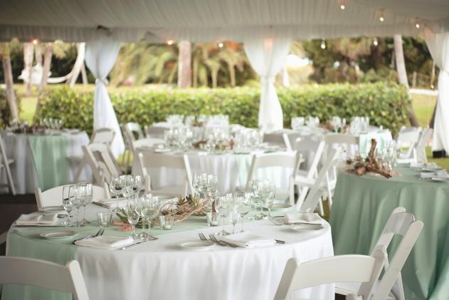 casa-ybel-wedding-foto-bohemia_0164