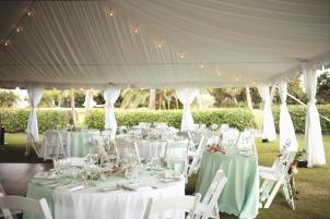 casa-ybel-wedding-foto-bohemia_0165
