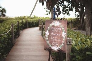 casa-ybel-wedding-foto-bohemia_0168