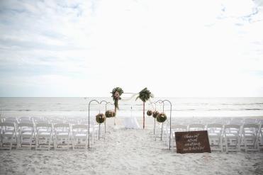 casa-ybel-wedding-foto-bohemia_0174