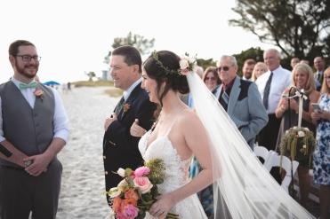 casa-ybel-wedding-foto-bohemia_0217