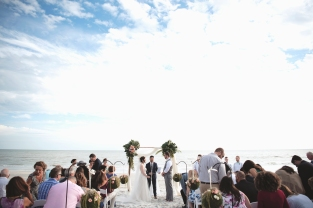 casa-ybel-wedding-foto-bohemia_0219
