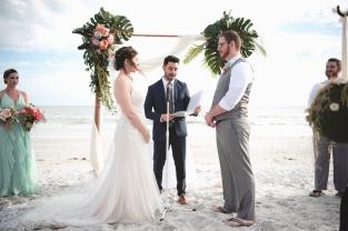 casa-ybel-wedding-foto-bohemia_0221