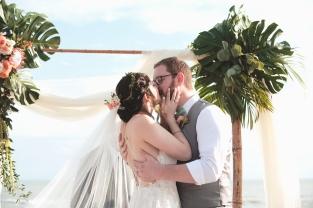 casa-ybel-wedding-foto-bohemia_0242