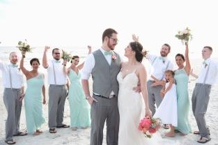 casa-ybel-wedding-foto-bohemia_0283