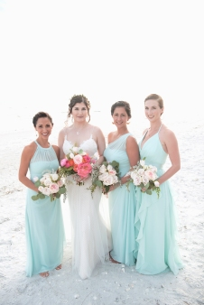 casa-ybel-wedding-foto-bohemia_0290