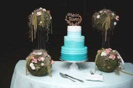 casa-ybel-wedding-foto-bohemia_0397