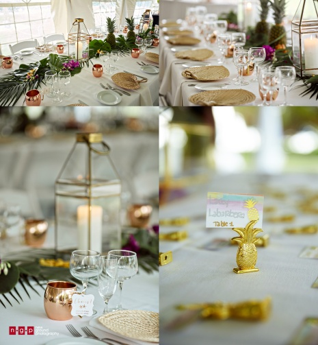 30-casa-ybel-wedding-packages