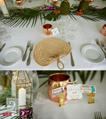31-casa-ybel-wedding-packages