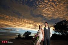 35-casa-ybel-wedding-packages