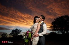 37-casa-ybel-wedding-packages
