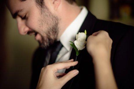 Matt Steeves Photography Casa Ybel Weddings Floral Artistry Sanibel_0013