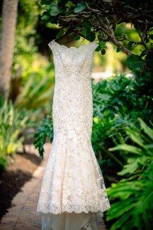 Matt Steeves Photography Casa Ybel Weddings Floral Artistry Sanibel_0018