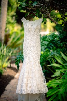 Matt Steeves Photography Casa Ybel Weddings Floral Artistry Sanibel_0018