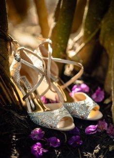 Matt Steeves Photography Casa Ybel Weddings Floral Artistry Sanibel_0019
