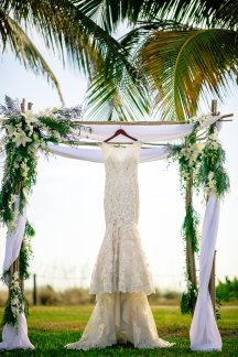 Matt Steeves Photography Casa Ybel Weddings Floral Artistry Sanibel_0028
