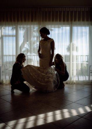 Matt Steeves Photography Casa Ybel Weddings Floral Artistry Sanibel_0032