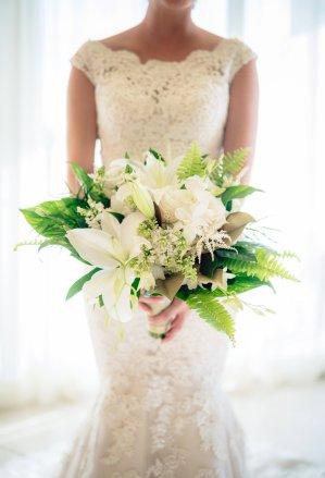 Matt Steeves Photography Casa Ybel Weddings Floral Artistry Sanibel_0040