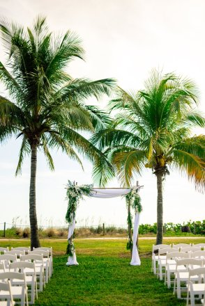 Matt Steeves Photography Casa Ybel Weddings Floral Artistry Sanibel_0051
