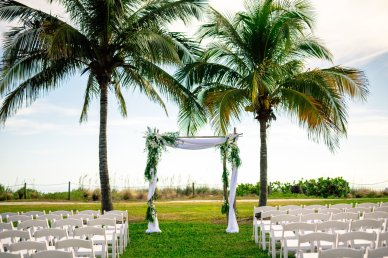 Matt Steeves Photography Casa Ybel Weddings Floral Artistry Sanibel_0052