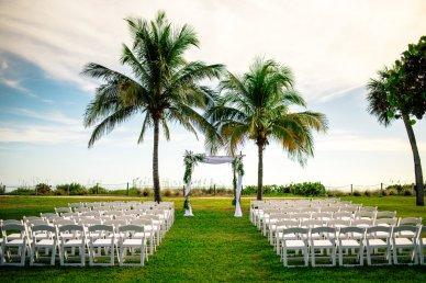 Matt Steeves Photography Casa Ybel Weddings Floral Artistry Sanibel_0053