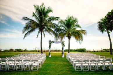 Matt Steeves Photography Casa Ybel Weddings Floral Artistry Sanibel_0053