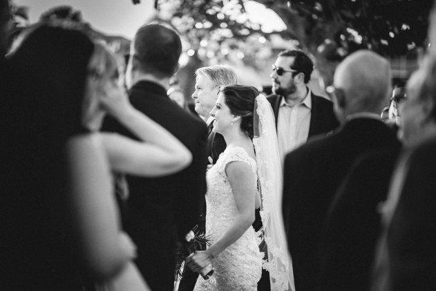 Matt Steeves Photography Casa Ybel Weddings Floral Artistry Sanibel_0069
