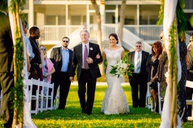 Matt Steeves Photography Casa Ybel Weddings Floral Artistry Sanibel_0070