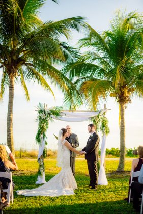 Matt Steeves Photography Casa Ybel Weddings Floral Artistry Sanibel_0075