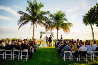 Matt Steeves Photography Casa Ybel Weddings Floral Artistry Sanibel_0078