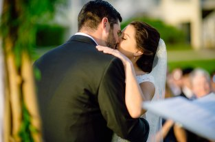 Matt Steeves Photography Casa Ybel Weddings Floral Artistry Sanibel_0082