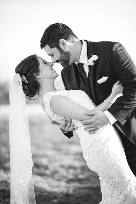 Matt Steeves Photography Casa Ybel Weddings Floral Artistry Sanibel_0088