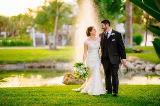 Matt Steeves Photography Casa Ybel Weddings Floral Artistry Sanibel_0104