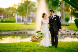 Matt Steeves Photography Casa Ybel Weddings Floral Artistry Sanibel_0104