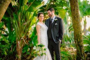 Matt Steeves Photography Casa Ybel Weddings Floral Artistry Sanibel_0106