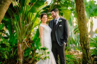 Matt Steeves Photography Casa Ybel Weddings Floral Artistry Sanibel_0106
