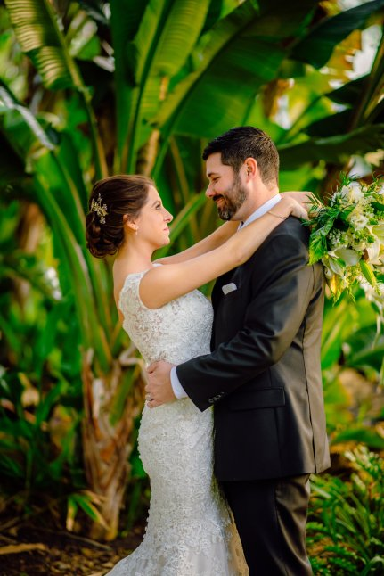 Matt Steeves Photography Casa Ybel Weddings Floral Artistry Sanibel_0107