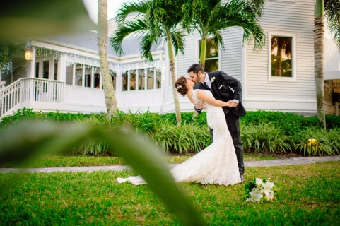 Matt Steeves Photography Casa Ybel Weddings Floral Artistry Sanibel_0124