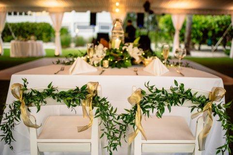 Matt Steeves Photography Casa Ybel Weddings Floral Artistry Sanibel_0134