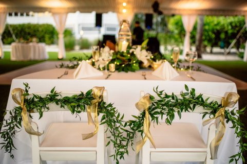 Matt Steeves Photography Casa Ybel Weddings Floral Artistry Sanibel_0134