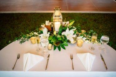 Matt Steeves Photography Casa Ybel Weddings Floral Artistry Sanibel_0135