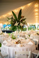 Matt Steeves Photography Casa Ybel Weddings Floral Artistry Sanibel_0136