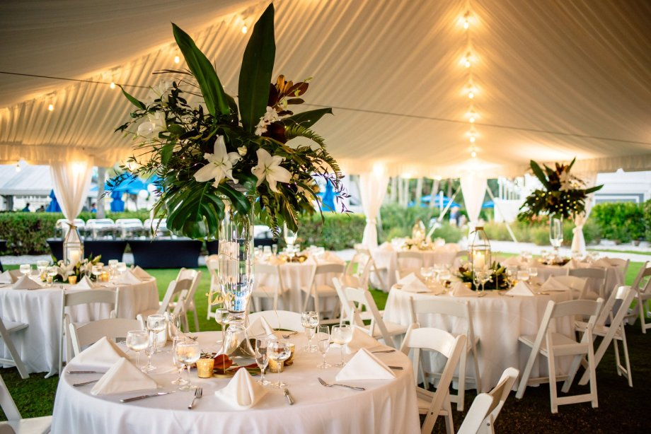 Matt Steeves Photography Casa Ybel Weddings Floral Artistry Sanibel_0137