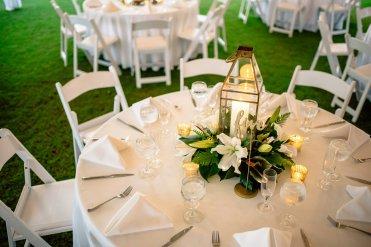 Matt Steeves Photography Casa Ybel Weddings Floral Artistry Sanibel_0138