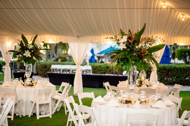 Matt Steeves Photography Casa Ybel Weddings Floral Artistry Sanibel_0146