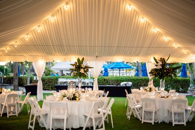 Matt Steeves Photography Casa Ybel Weddings Floral Artistry Sanibel_0147